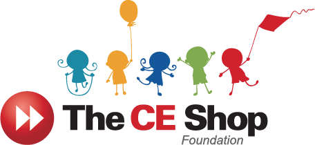 The CE Shop Foundation logo-BLACKTEXT-lightened for web.png